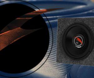 Dicas de Subwoofer e projeto de som de qualidade